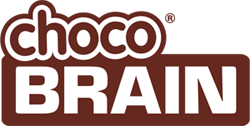 ChocoBrain Online-Marketing