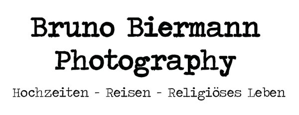 Bruno Biermann Photography